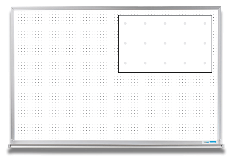 1-inch-ghost-dots-whiteboard-4×6-inset